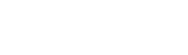 Aldebaran Resources Inc.